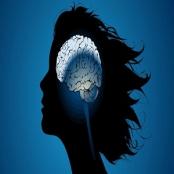 اثر جسم و ذهن برهم